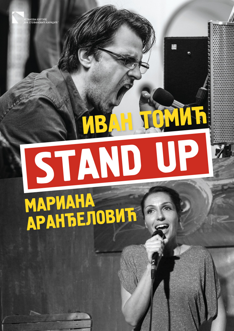 stand_up_ivana_tomica