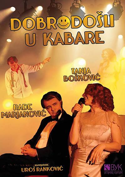 dobrodosli_u_kabare_plakat