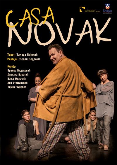 casa_novak_plakat