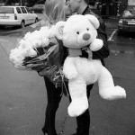 ida_valentines_1