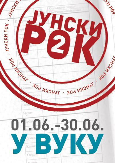 junksi_rok_2