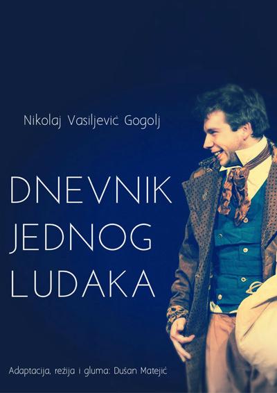 dnevnik_jednog_ludaka