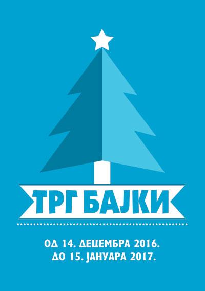 trg_bajki_plakat_vesti